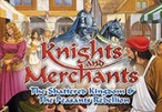 Knights and Merchants Steam CD Key