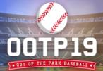 Out of the Park Baseball 19 Steam CD Key | Kinguin