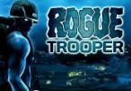 Rogue Trooper Steam Gift