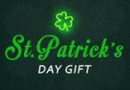 St. Patrick's Day Gift