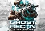 Tom Clancy's Ghost Recon Future Soldier Uplay Key