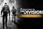 Tom Clancy's The Division Gold Edition EMEA Uplay CD Key