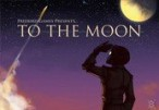 To the Moon Steam CD Key
