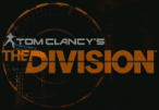 Tom Clancy's The Division EN Language Only Clé Uplay