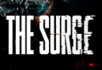 The Surge EU Steam CD Key