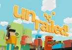 Unrailed! Steam CD Key