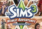 The Sims 3: World Adventures Origin CD Key | Kinguin