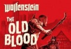 Wolfenstein: The Old Blood Clé CD Steam