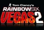 Tom Clancy's Rainbow Six: Vegas 2 Uplay CD Key