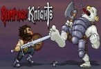 Rampage Knights Steam CD Key
