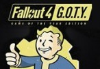 Fallout 4 GOTY Edition Steam CD Key | Kinguin