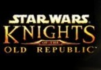 Star Wars: Knights of the Old Republic Steam CD Key