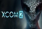 XCOM 2 EU Clé Steam