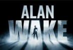Alan Wake - Clé Steam