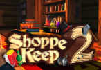Shoppe Keep 2 Steam CD Key