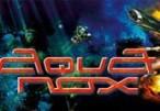 AquaNox Steam CD Key