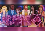 Arcade Spirits Steam CD Key