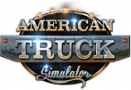 American Truck Simulator Clé Steam