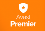 AVAST Premier 2019 Key (1 Year / 1 PC)
