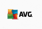 AVG Ultimate 2019 Key (1 Year / Unlimited Devices)