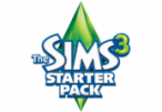 The Sims 3 Starter Pack Origin CD Key