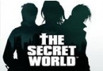 The Secret World Clé Steam