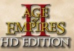 Age Of Empires II HD EU Steam Altergift