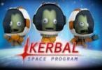 Kerbal Space Program GOG CD Key