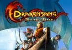 Drakensang: The River of Time Steam Gift