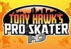 Tony Hawk's Pro Skater HD | Steam Key | Kinguin Brasil