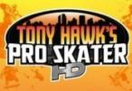 Tony Hawk's Pro Skater HD - Clé Steam