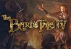 The Bard's Tale IV: Barrows Deep Day One Edition Steam CD Key