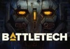 BATTLETECH - Digital Deluxe Content DLC Steam CD Key