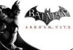 Batman: Arkham City XBOX 360 CD Key