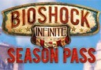 Bioshock Infinite: Season Pass | Steam Key | Kinguin Brasil