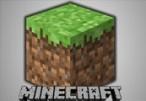 Minecraft DE PS3 CD Key