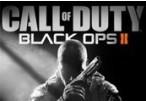 Call of Duty: Black Ops II EU Steam CD Key | Kinguin