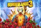 Borderlands 3 Epic Games CD Key