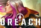 Breach - Starter Pack Steam Altergift