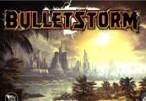 Bulletstorm Origin CD Key
