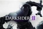 Darksiders II Steam CD Key