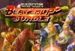 Capcom Beat 'Em Up Bundle Steam CD Key