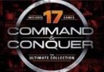 Command & Conquer The Ultimate Collection Clé Origin | Kinguin