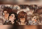 Chasing the Stars Steam CD Key