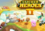 Clicker Heroes 2 Steam CD Key