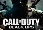 Call Of Duty Black Ops Multilanguage UNCUT Steam CD Key