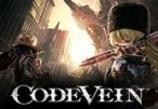 Code Vein Steam CD Key