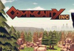 Community Inc Steam CD Key