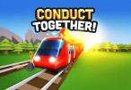Conduct TOGETHER! EU Nintendo Switch CD Key