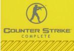 Counter-Strike Complete v1 Steam Gift